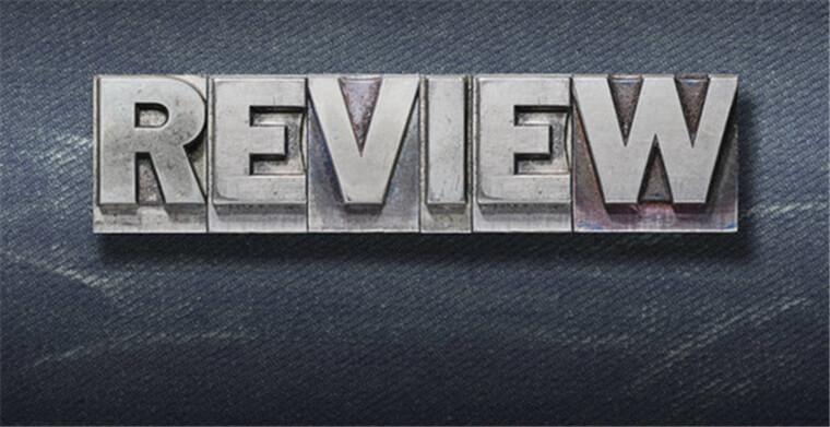 亚马逊高压下的Review政策,如何安全获得好评?