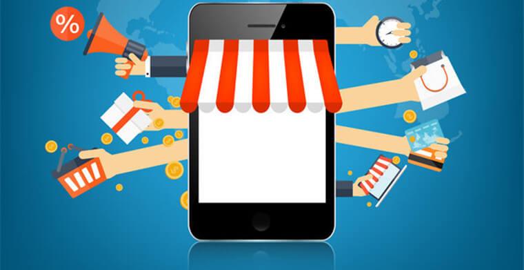 亚马逊A+页面的产品卖点文案对销量有何影响?