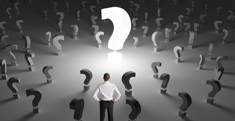 亚马逊店铺站点出现风险该怎么办?如何处理?