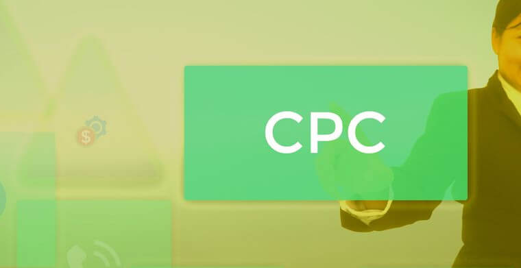 亚马逊CPC广告没有点击量和转化率怎么办?
