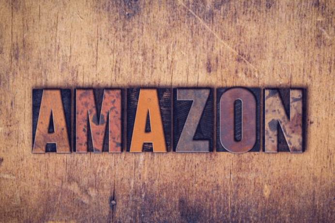 亚马逊新品推广怎么做?有什么好的思路?