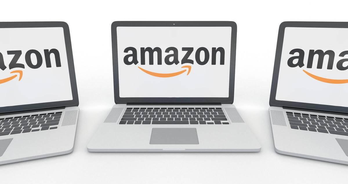 亚马逊账号被封怎么办?亚马逊行动计划书怎么写?