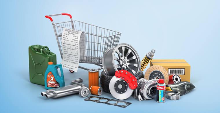 亚马逊卖家在选品中如何找到爆款产品?