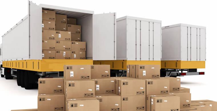 亚马逊FBA产品包装攻略,合理合规提升用户体验