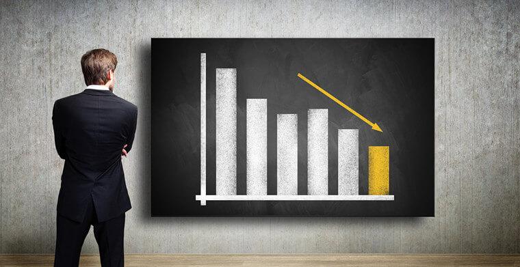 亚马逊销量下降严重怎么办?可以从这几方面分析和改进