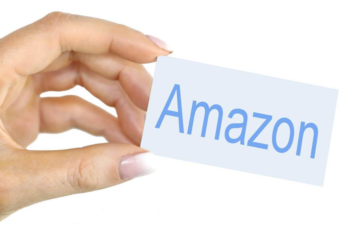 亚马逊销量如何查询?大卖常用的查销量工具推荐