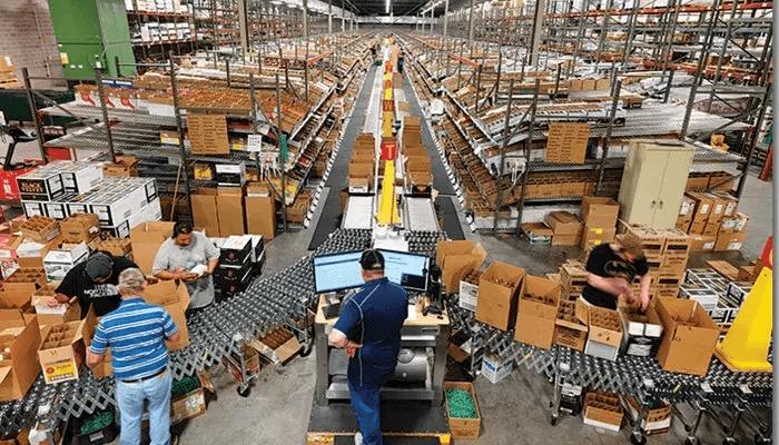 亚马逊销售服务赔偿是什么?如何索赔?