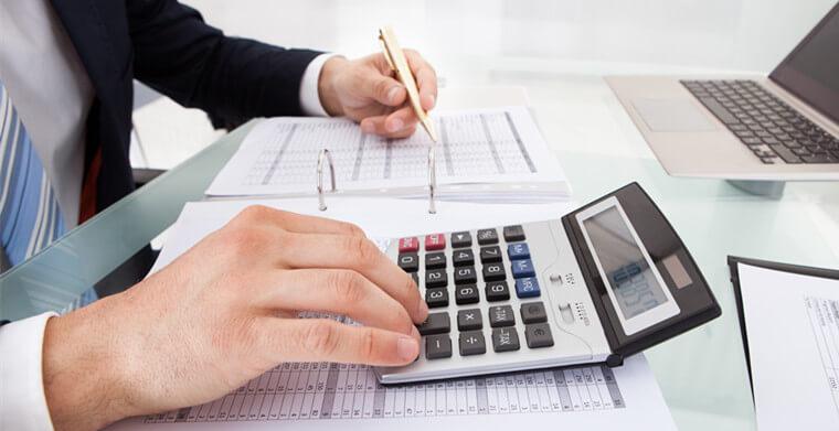 亚马逊FBA高昂的存储费用如何降低?FBA成本控制