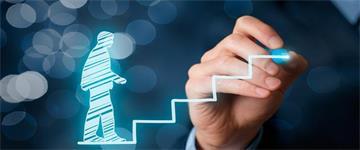亚马逊FBA卖家应了解的10种有效销售排名策略