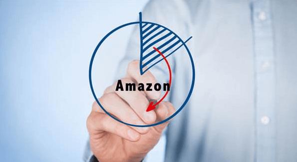 亚马逊卖家该如何通过小技巧带来流量和转化?