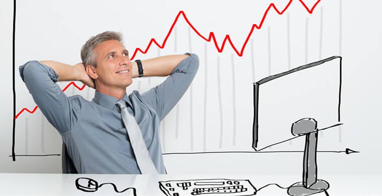 如何提高广告点击率CTR?亚马逊广告成功的关键因素