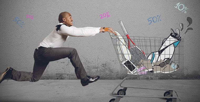 亚马逊店铺销量不佳?卖家该怎么处理?
