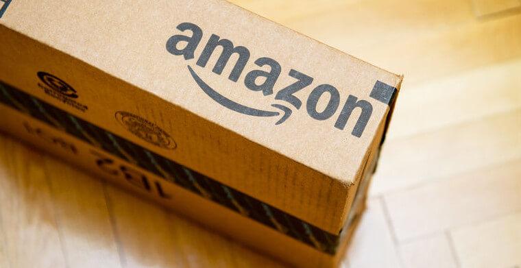 如何避免产品断货?亚马逊销量预估方案