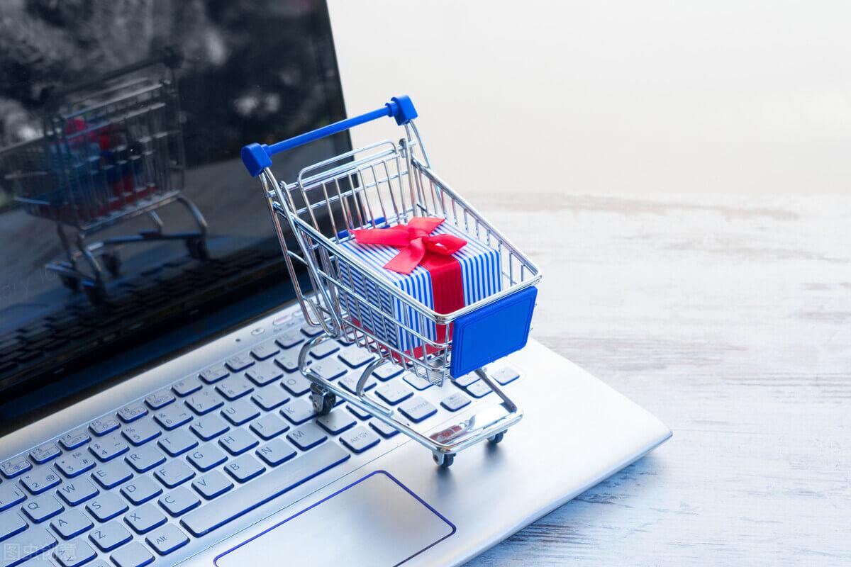 竞品分析四大维度,亚马逊卖家提高销量的必备技巧
