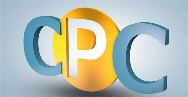 浅析亚马逊中CPC自动广告的关键词分析与优化