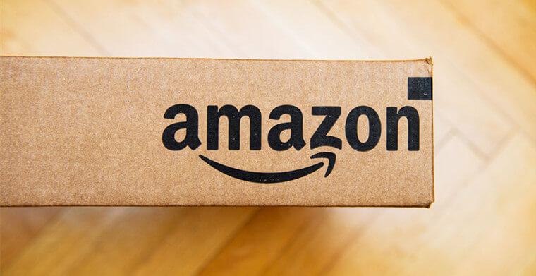 选品原则分享和亚马逊选品运营数据平台