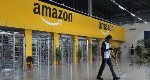 跨境电商选品分析,亚马逊运营之选品攻略