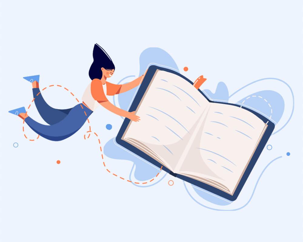 免费下载   最新蓝海产品创意关键词宝典
