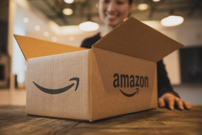 亚马逊选品方式中适合卖家找到爆款产品的技巧