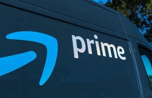 亚马逊Prime Day攻略:流量获取和高转化技巧实现大卖