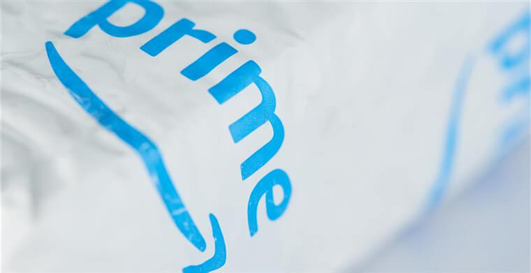 亚马逊印度站点Prime Day将于7月26日举行
