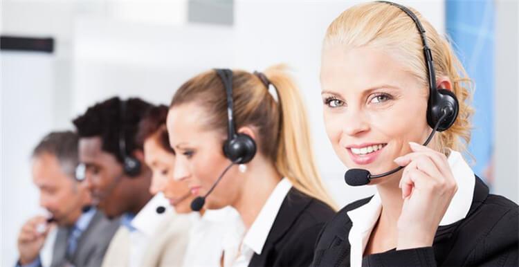 联系亚马逊支持(亚马逊客服)的技巧和联系方式