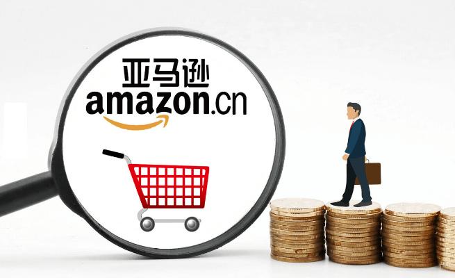 亚马逊上一款产品,卖家应该核算哪些成本费用?