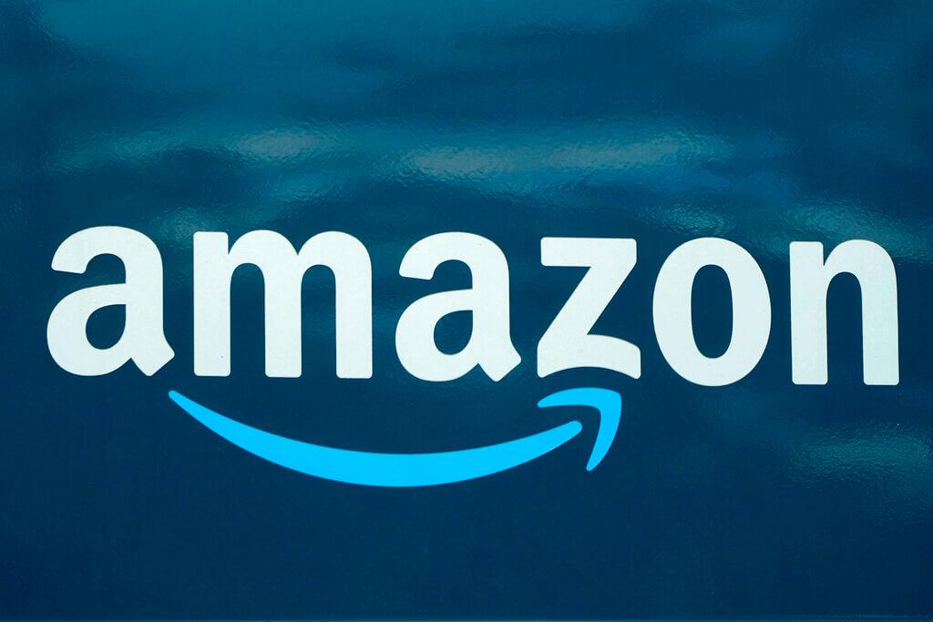 争夺亚马逊销量排行榜的秘密武器—飞轮理论