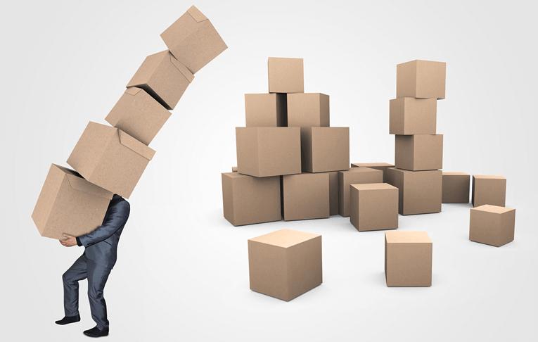 必看   亚马逊产品快速清仓的六个方法