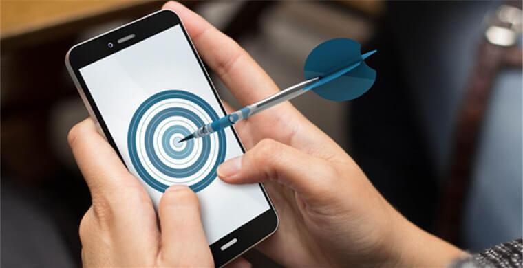 让产品更容易被搜索!亚马逊关键词搜索解析