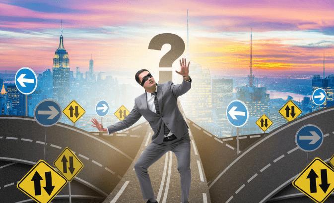 亚马逊美国站怎么选品?2021美国站选品思维