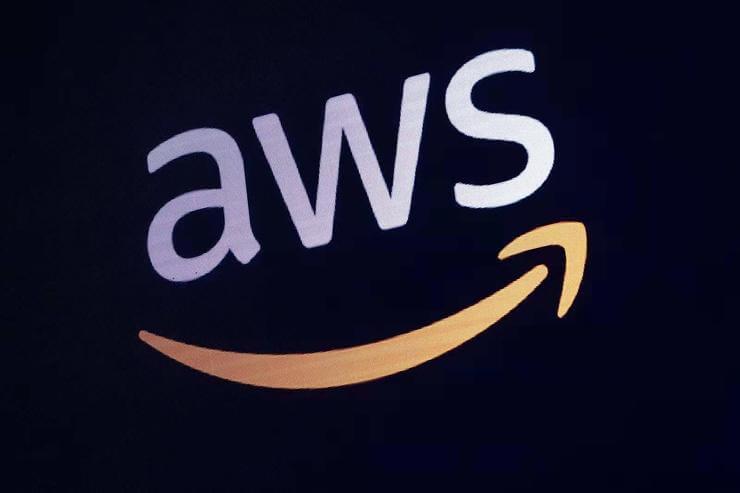 卖家干货   亚马逊第三方软件有哪些?