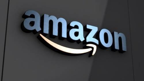 亚马逊干货  亚马逊运营常用工具有哪些?