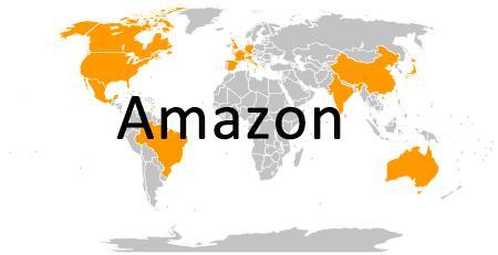 亚马逊运营工具大全!来看看你在使用哪些?