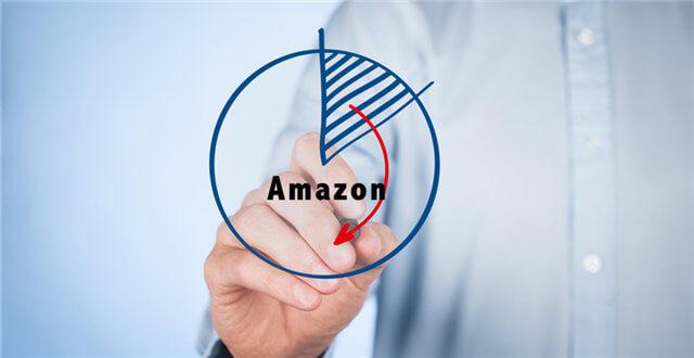 亚马逊卖家必备运营工具!高手都在用!