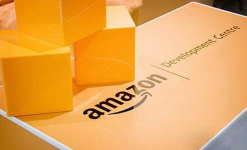 选品工具网站有哪些?亚马逊新卖家如何选品?