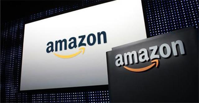 亚马逊跨境电商注册要准备哪些材料?需要筹备哪些费用?