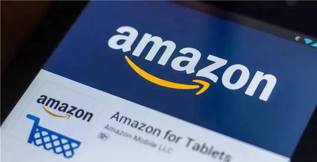 跨境爆款选品工具?我们该如何找到亚马逊爆款产品?