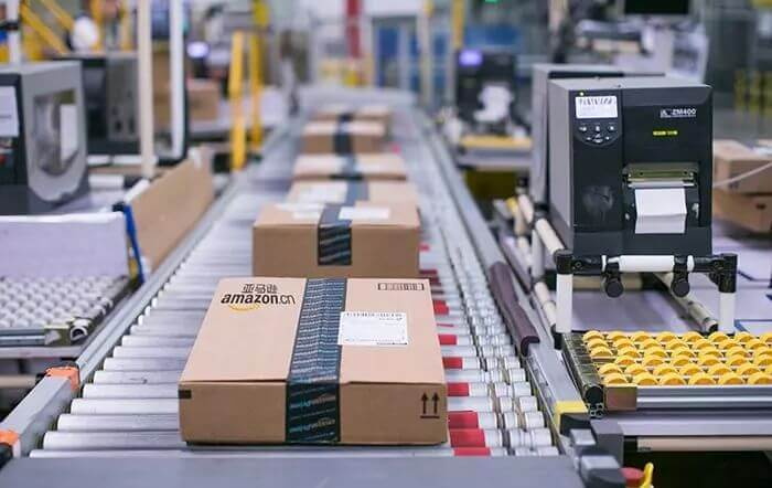 亚马逊调研选品有哪些原则?亚马逊干货来袭!
