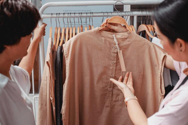 产品研究 2021 指南:如何寻找盈利产品