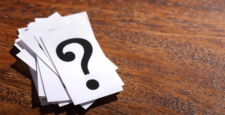 如何把握用户心理?亚马逊买家搜索关键词剖析